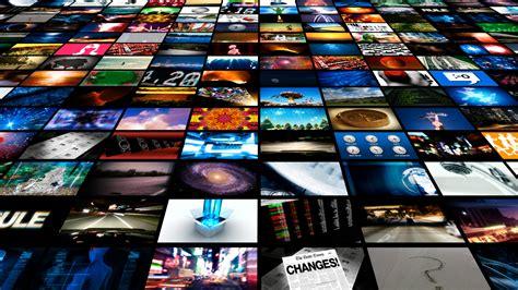 format vhs adalah read share macam macam jenis format video macam