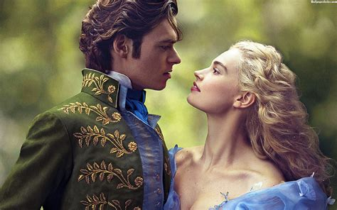 film cinderella movie 2015 the buzz surrounding cinderella 2015 film style see london