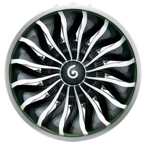 composite blade composite fan blades aviation