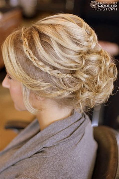 wedding hairstyles curly hair updo wedding hair styles updos