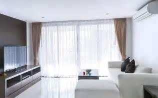 wohnzimmer design ideen gardinen ideen wohnzimmer m 246 belideen