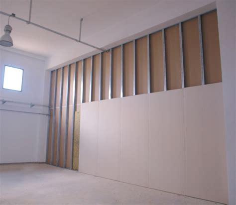 Polystyrène Au Plafond by Excellent Plaque De Platre Hydrofuge Avec Polystyrne With