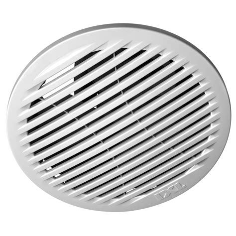 bathroom exhaust fans bunnings ixl 250mm eco ventflo exhaust fan bunnings warehouse