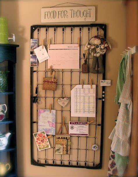 colchon bimbo upcycled crib spring yes it s the part that the baby