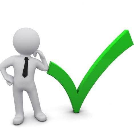 www bancamarch es servicio de a distancia curso de aspectos pr 225 cticos de la calidad en el servicio