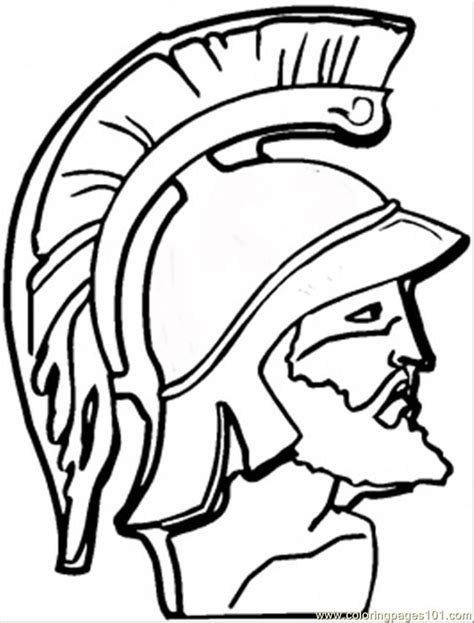 Greece Coloring Pages mythology coloring pages coloring home