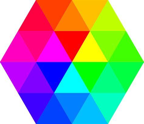 Imagenes Png Colores | vector gratis color hex 225 gono paleta de colores imagen