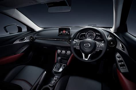 mazda 3 leather seats malaysia mazda cx3 updates 2017 2018 best cars reviews