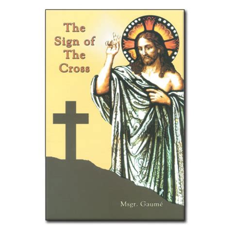 the of the cross books books isoc