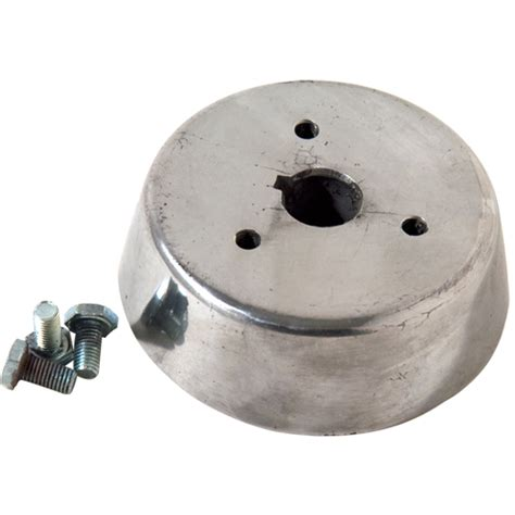 boat steering wheel tight steering shaft adapter river daves place