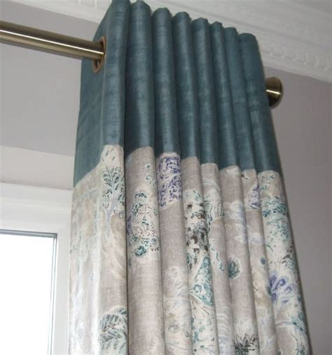 curtains sevenoaks bromley curtains and blinds stella lined eyelet curtains