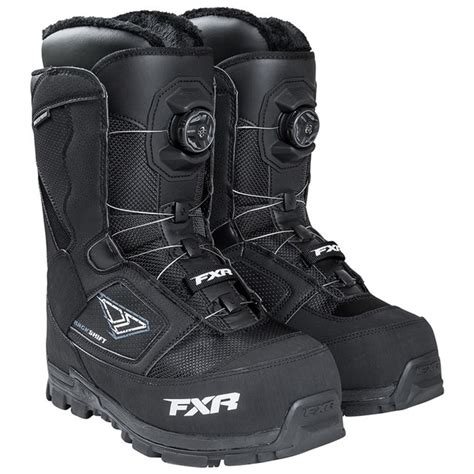 cheap yamaha boats backshift boots with boa system by fxr 174 cheap cycle parts
