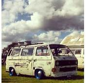 117 Best Images About VeeDub On Pinterest  Volkswagen Vw
