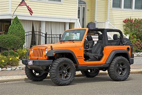 the word jeep 78 melhores imagens sobre jeep olllllo no