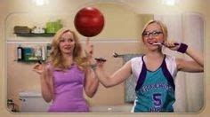 Liv And Maddie Nude - 1000 images about liv and maddie on pinterest benjamin