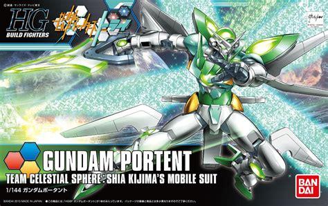Gundam Strike Freedom 1144 High Grade Hg Hongli gundam build fighters try hgbf 031 gundam portent 1 144
