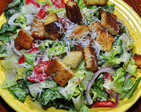 file tossed salad with toppings jpg wikimedia commons