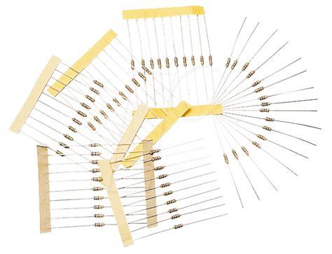 1 kilo ohm resistor datasheet carbon layer resistor 28 images cfr 25jb 1r0 datasheet specifications resistance ohms 10