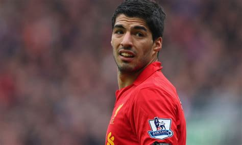 60 mins with steven gerrard lfchistory stats galore stats luis out to maintain cup record liverpool fc