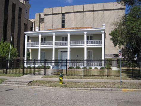 dog house corpus christi best places to to live in corpus christi tx homesnacks