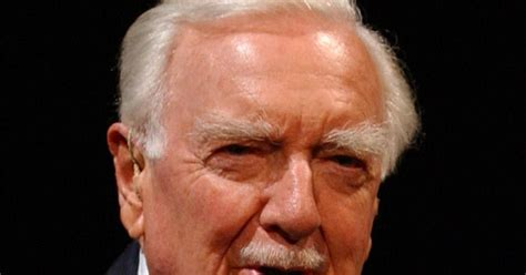 50 years ago today walter cronkite signed on tvnewser jfk 50 walter cronkite made final broadcast 32 years ago
