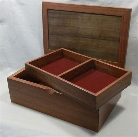 jewellery armoire australia jewellery boxes trinket boxes jewellery boxes for all occasions business card
