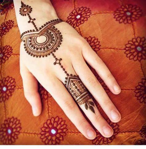 mehndi design 2016 elegant mehndi henna designs 2016 l hand henna patterns