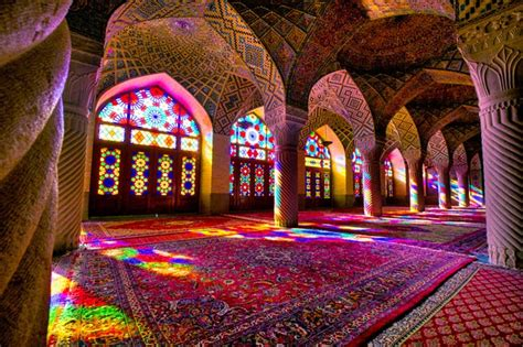 healing colors healing colors of prayers about islam