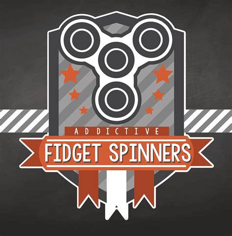 Spinner Fidget Spiner Rainbow Turbo A6 Addictive Fidget Toys Fidget Spinner Toys