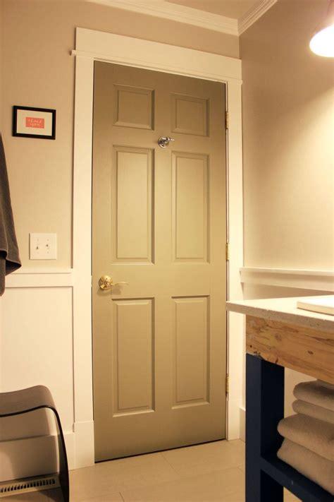 door trim living room pinterest door trims doors painted door white trim love cottage living