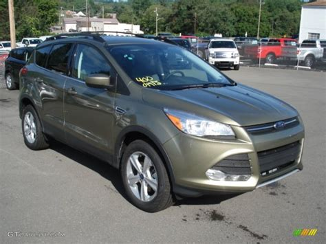 ford escape ecoboost mpg ford escape ecoboost real world mpg autos post