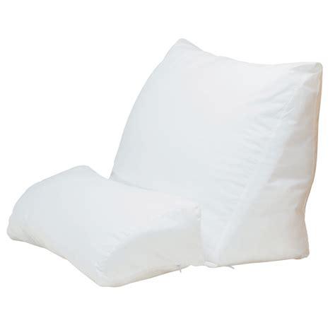 contour flip pillow contour products 30 600 1 921