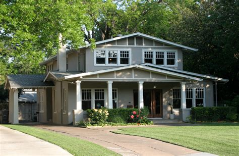 aldredge house historic dallas real estate archives candysdirt com