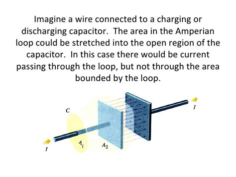 charging and discharging of capacitor experiment ppt charging and discharging a capacitor in parallel 28 images ppt capacitors in circuits