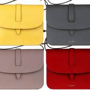 Bag Snob Pop Quiz The Bag Snob A Selective Editorial On Designer Handbags Authentic Designer Purses And Leather Bags 2 by Changing Sports Bra Snob Essentials
