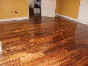 best engineered hardwood floor brands marvelous best