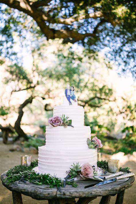 beautiful lake wedding ideas thatll inspire