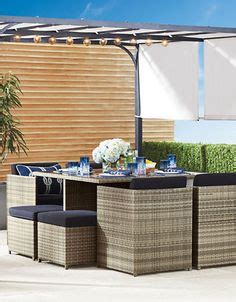 Hudson Bay Outdoor Patio Furniture by Hudson Bay Newport And Bays On
