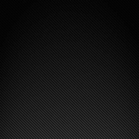 high resolution carbon fiber wallpaper   ipad