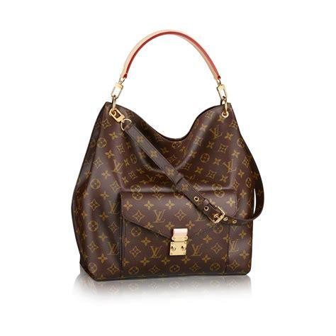 Lv New new model louis vuitton bag