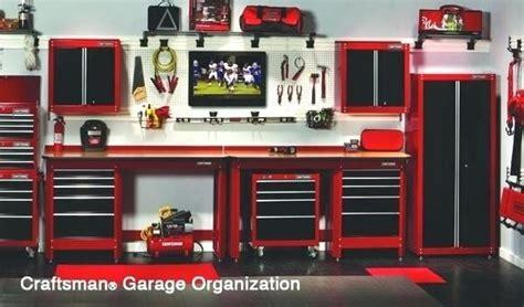 craftsman garage cabinet sears tool storage cabinets ball