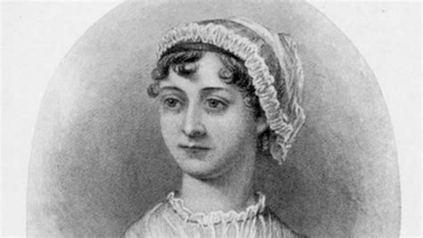 jane austen biography nephew jane austen writes a letter to her sister while hung over