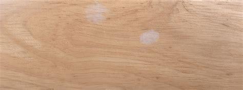 Enlever Tache D Eau Sur Meuble En Bois enlever tache d eau sur bois brut