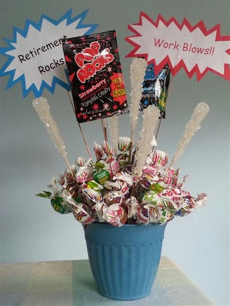 Retirement Party Centerpieces Ideas Just B Cause Retirement Centerpiece Ideas