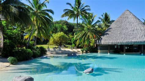 best luxury honeymoon destinations luxury honeymoon destinations top 10 alux