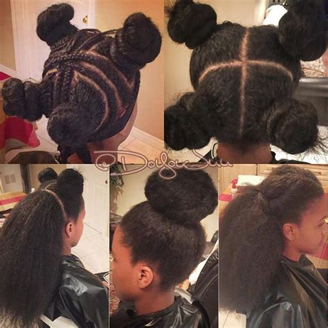 vixen braidinf pattern best 25 vixen sew in ideas on pinterest vixen weave