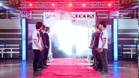film anak langit full anak langit rimba vs al final tayang 29 03 17 doovi
