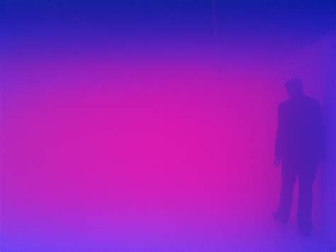 wallpaper cahaya biru muda gambar cahaya ungu warna biru lensa suar bentuk