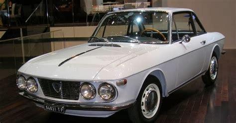 lancia fulvia for sale south africa cruiser cl 225 sicos en escala 1 43 lancia fulvia coupe 1967