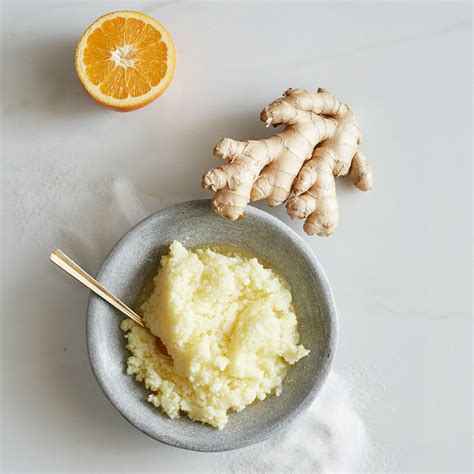 cooking light magazine customer service try our newest obsession all natural orange ginger body